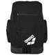 arena Spiky 2 Large Swim Backpack 40l black